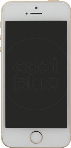 Otterbox Alpha Glass Protège-écran pour Apple iPhone 5/5S/SE Main Image