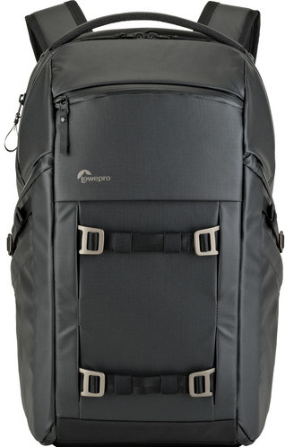 Lowepro FreeLine BP 350 AW Sac à dos Noir Main Image