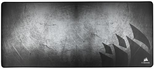 Corsair MM350 Tapis de souris Extended XL Main Image