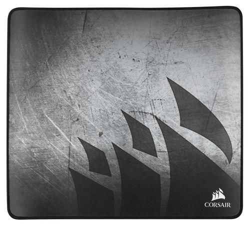 Corsair MM350 Tapis de souris XL Main Image