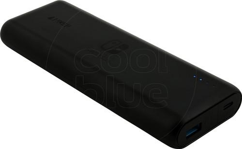 Anker PowerCore Speed 20100 PD Nintendo Switch Edition zwart Main Image
