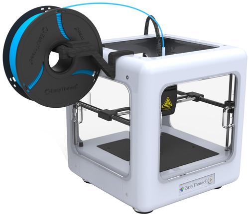 E3D NANO 3d printer Main Image