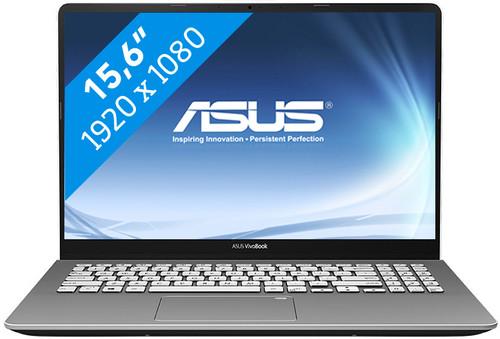 Asus VivoBook S S530FA-EJ131T Azerty Main Image