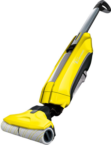 Karcher Floor Cleaner FC 5i Sans cordon Main Image