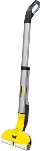 Karcher Floor Cleaner FC 3 Sans fil Main Image