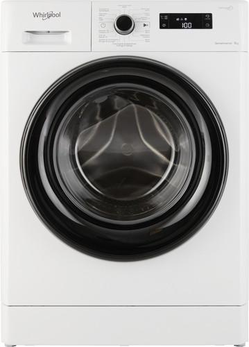 Whirlpool FWFBE81683WKE Main Image