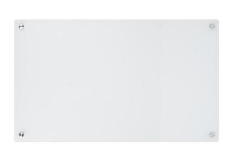 Eurom Mon Soleil 450 Glass WiFi Main Image
