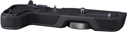 Canon EOS RP Poignée d'extension (EG-E1) Noir Main Image