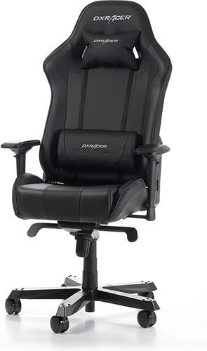 DXRacer KING Gaming Chair Black