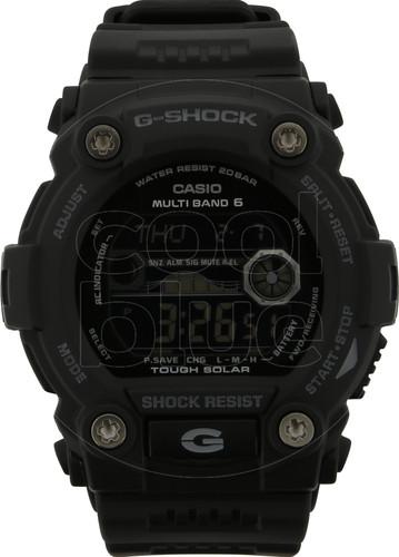 Casio G-Shock Classic GW-7900B-1ER Main Image