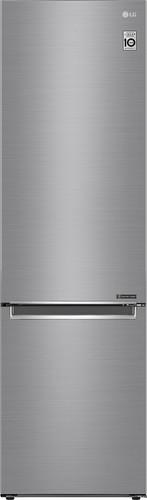 LG GBB62PZGFN Door Cooling Main Image