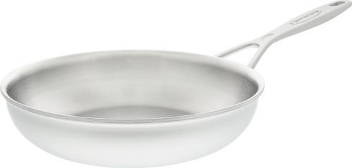 Demeyere Industry Frying Pan 20cm Main Image