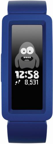 Fitbit Ace 2 Blue Main Image