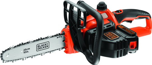 Black & Decker GKC1825L20-QW Main Image