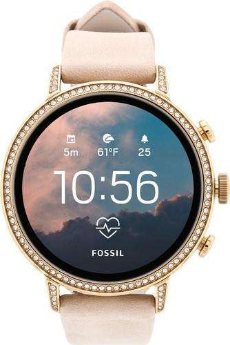 Fossil Q Venture Gen 4 FTW6015 Main Image
