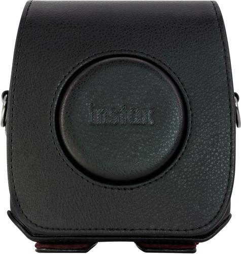 Fujifilm Instax SQUARE SQ20 Case Zwart Main Image