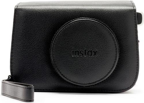 Fujifilm Instax Wide 300 Case Zwart Main Image