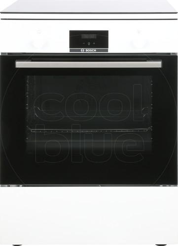 Bosch HLR390020 Main Image