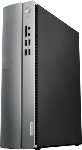 Lenovo ideacentre 310S-08ASR 90G9006XMH Main Image