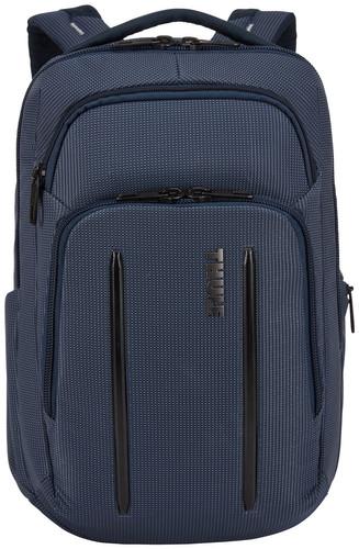 informatie vrijgeven op ophalen couponcodes Thule Crossover 2 Backpack 30L Dress Blue