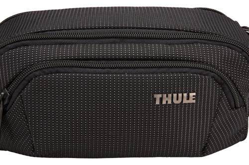 Thule Crossover 2 Toiletry Bag Main Image