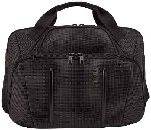 official photos 3f1ba c53f2 Thule Crossover 2 Laptop Bag 15.6