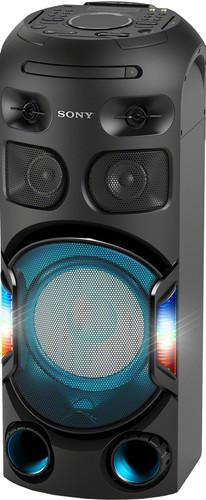 Sony MHC-V42D Main Image