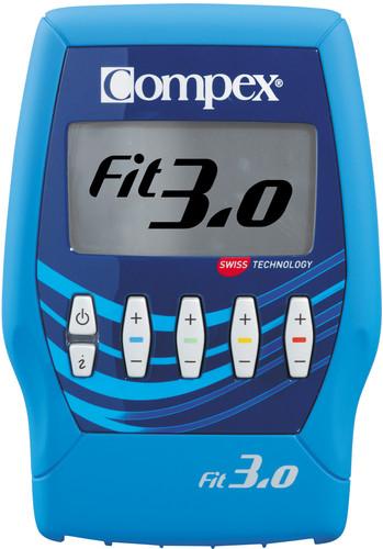 Compex Fit 3.0 Main Image