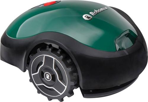 Robomow RX20U Main Image