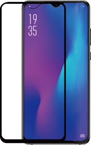 Azuri Gehard Glas Huawei P30 Screenprotector Glas Duo Pack Zwart Main Image