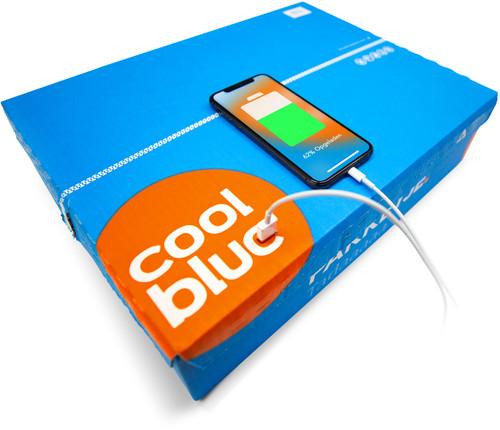 Coolblue pakketpaneel Main Image