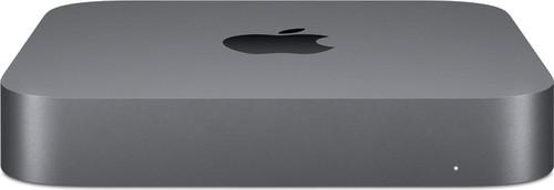 Apple Mac Mini (2018) 3,2GHz i7 32GB/256GB - 10Gbit/s Ethernet Main Image