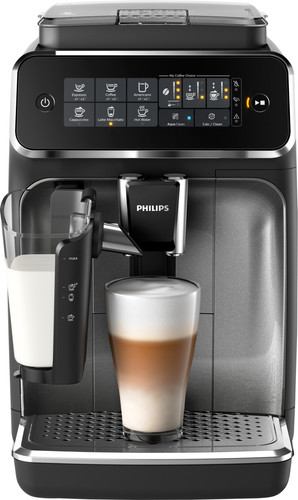 Philips 3200 EP3246/70 Main Image