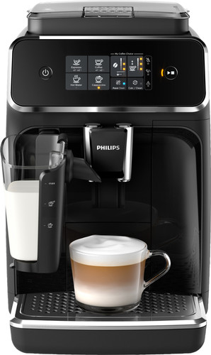 Philips 2200 EP2231/40 Main Image