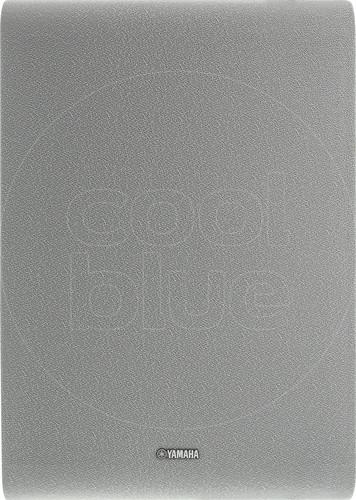 Yamaha Musiccast SUB100 Blanc Main Image