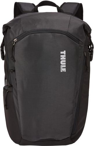 Thule EnRoute Large SLR Backpack 25L Zwart Main Image