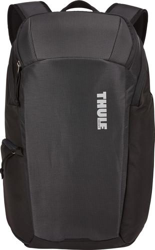 Thule EnRoute Medium SLR Backpack 20L Zwart Main Image