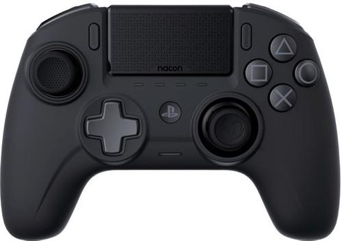Nacon Revolution Unlimited Pro Manette officielle PS4 Main Image