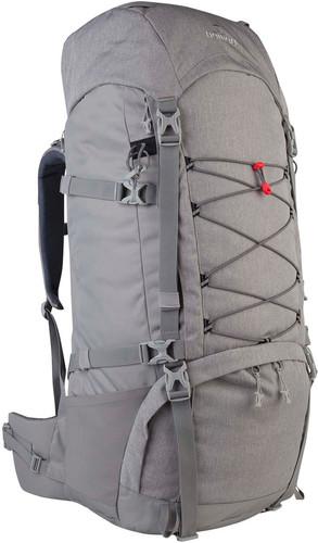 Deuxième Chance Nomad Karoo backpack 55 L SF Mist Grey Main Image