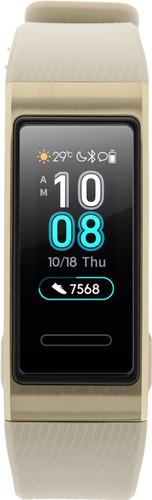 Huawei Band 3 Pro Goud Main Image