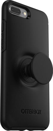 Otterbox Symmetry Pop Back Cover Apple iPhone 7 Plus/8 Plus Noir Main Image