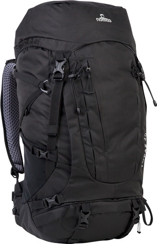 Nomad Topaz backpack 40 L Phantom Main Image