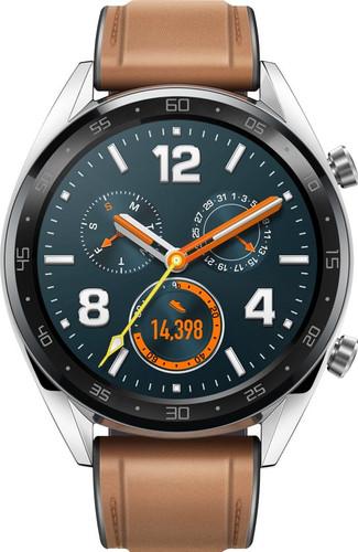 Huawei Watch GT Bruin Main Image