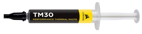 Corsair TM30 Performance Thermal Paste Main Image
