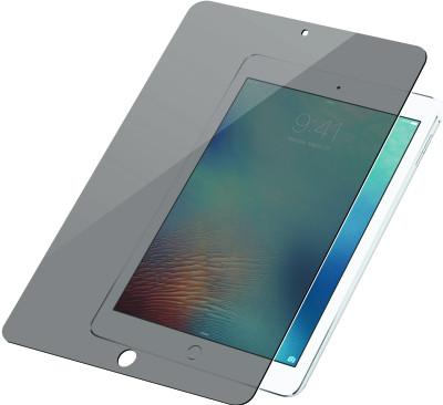 PanzerGlass Privacy Protège-écran Apple iPad Pro 10,5 pouces Verre Main Image