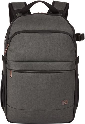 Case Logic Era Large Camera Backpack Grijs Main Image