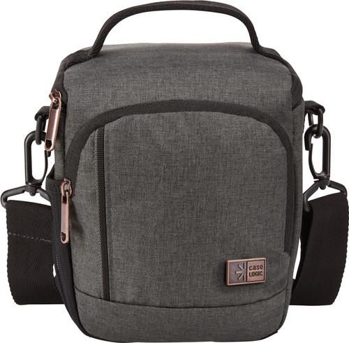 Case Logic Era DSLR/Mirrorless Camera Bag Grijs Main Image