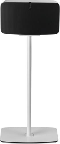Flexson Sonos Play:5 standaard wit Main Image