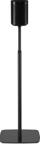 Flexson Sonos One/Play:1 adjustable stand black Main Image
