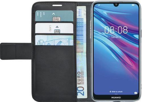 coque smartphone huawei y6